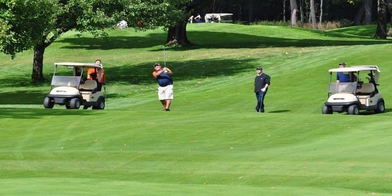 golf-handicamp