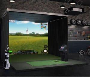 golfzon-vision-premium