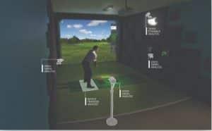 hd-golf