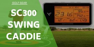 SC300 Swing Caddie Review – Thinking Of Buying? Read This First