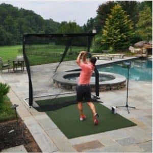 sktrack-practice-golf-simulator-package