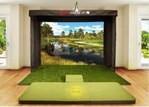 trugolf-vista-12-golf-simulator