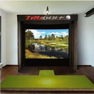 trugolf-vista-8-golf-simulator
