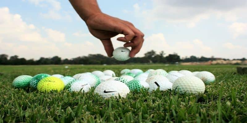 types-of-low-comparison-balls