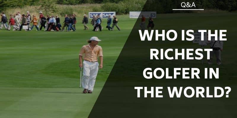 richest-golfer-in-world