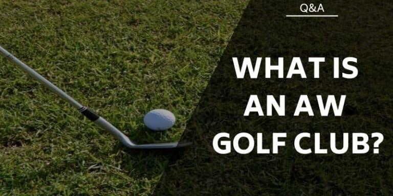aw-golf-club