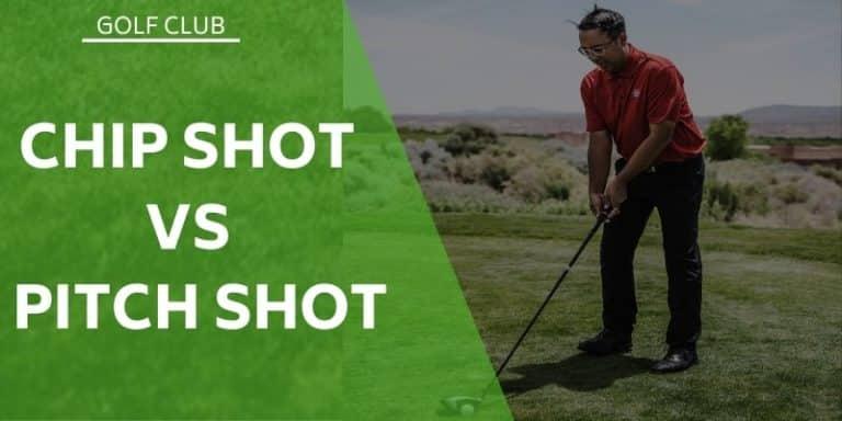 chip-shot-vs-pitch-shot