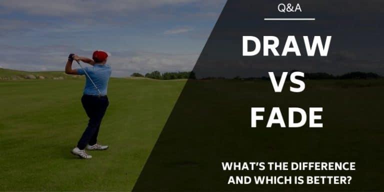 draw-vs-fade