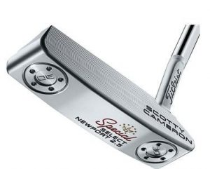 titleist-scotty-cameron-special-select-newport