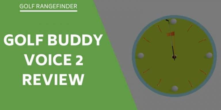 golf-buddy-voice-2