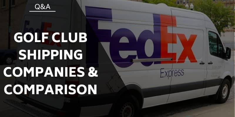 golf-club-shipping-companies-comparison