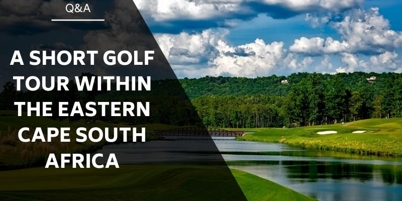 golf-courses-eastern-cape-south-africa