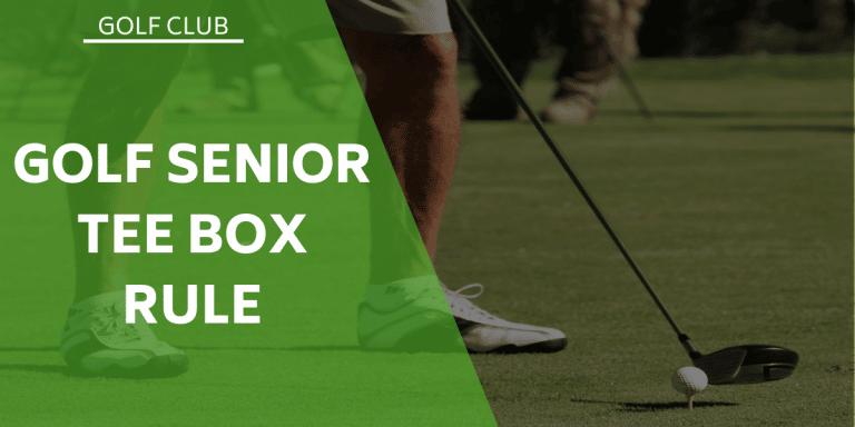 senior-golf-tee-box