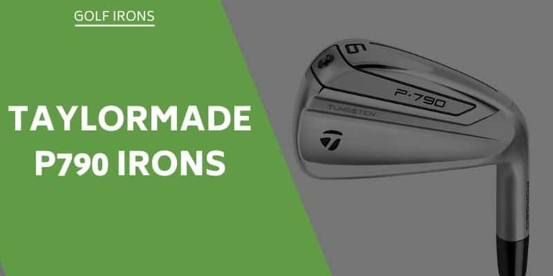taylormade-p790-irons