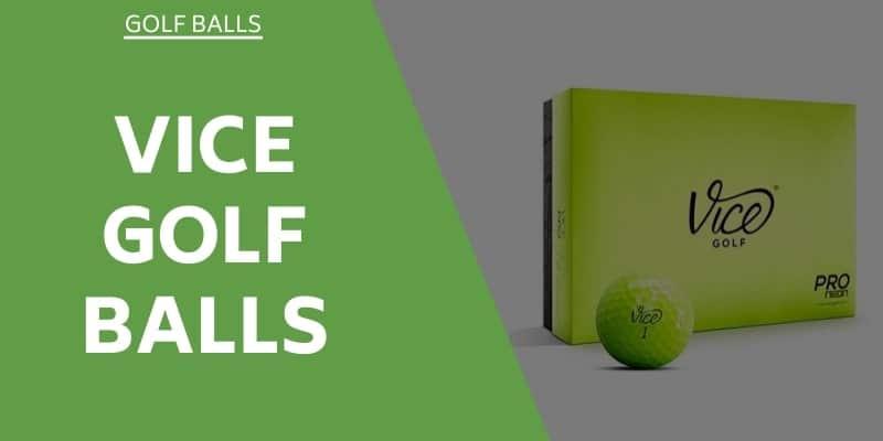 vice-golf-balls