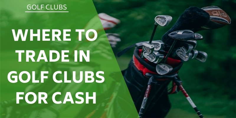 golf-club-cash