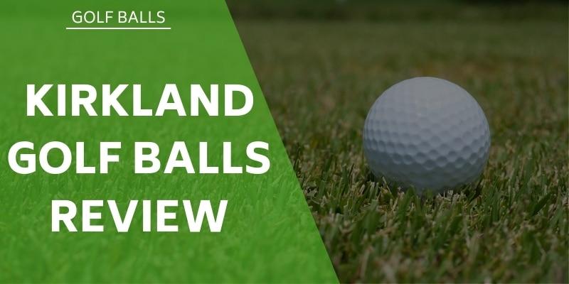 kirkland-ball
