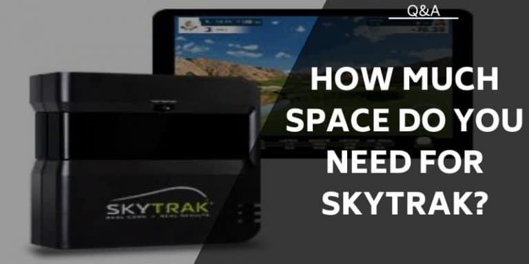 space-for-skytrak