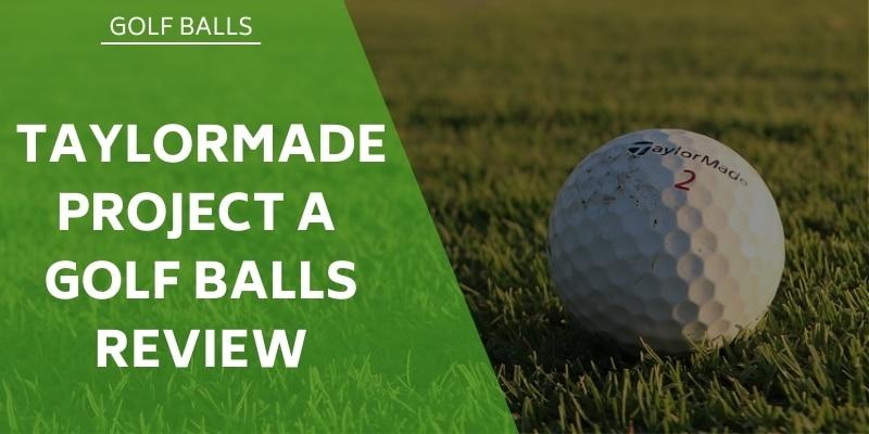 taylormade-balls