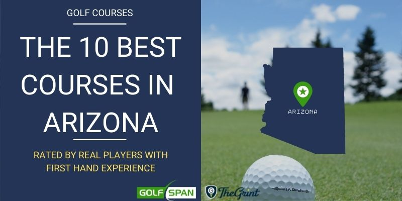 Best-Golf-Courses-in-Arizona
