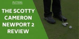 scotty-cameron-2