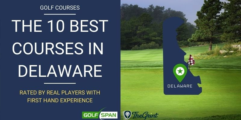 10-best-golf-courses-in-delaware