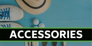 Golf Accessories Category