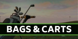 Golf Bags & Carts Category
