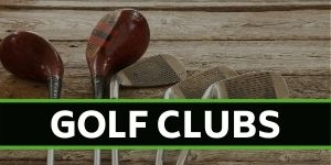 Golf Clubs Category