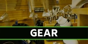 Golf Gear Category
