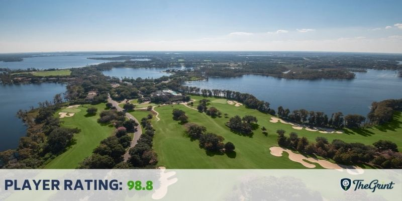 isleworth-golf-and-country-club
