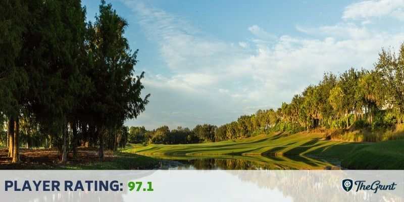 naples-grande-golf-club
