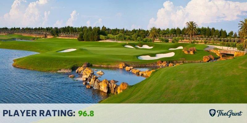 talis-park-golf-club