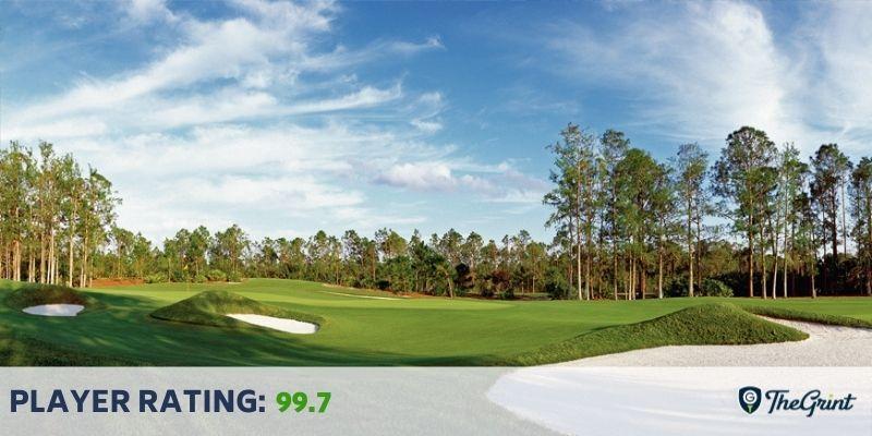 the-dye-preserve-golf-club