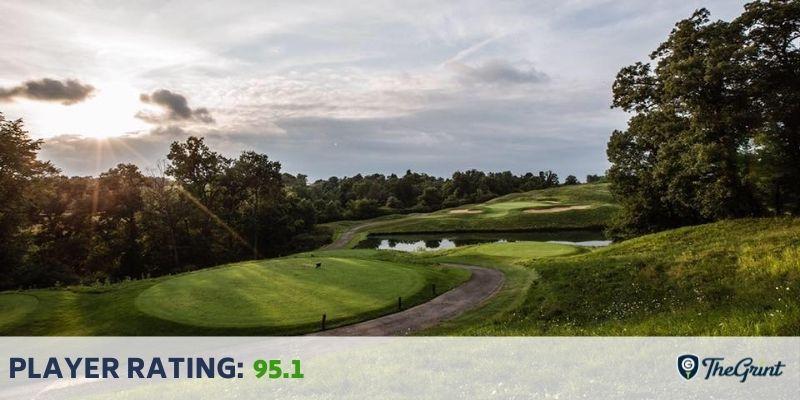 amana-colonies-golf-club