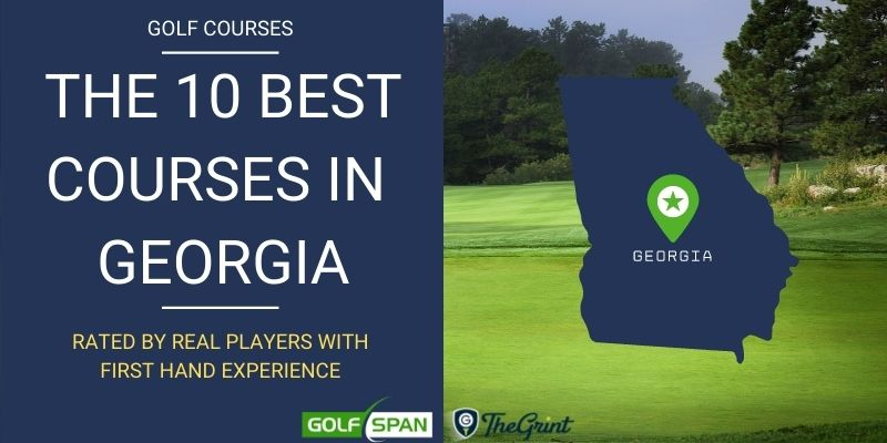 best-courses-in-georgia