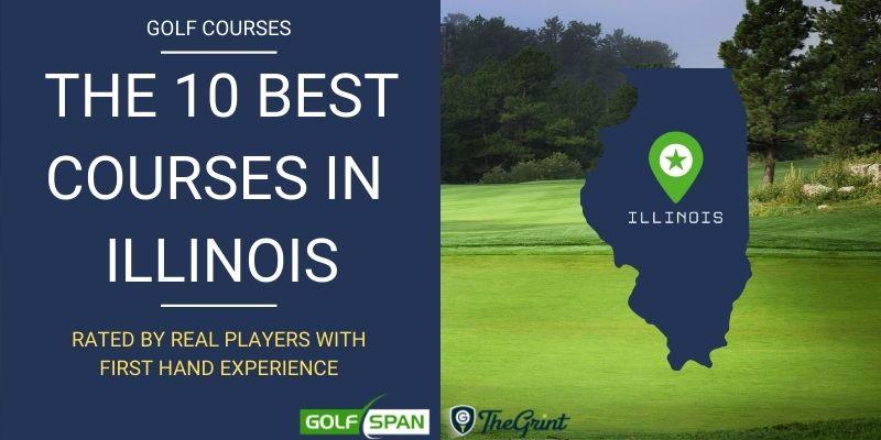 best-courses-in-illionis