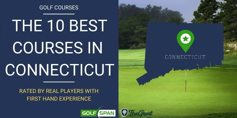 best-golf-courses-in-connecticut