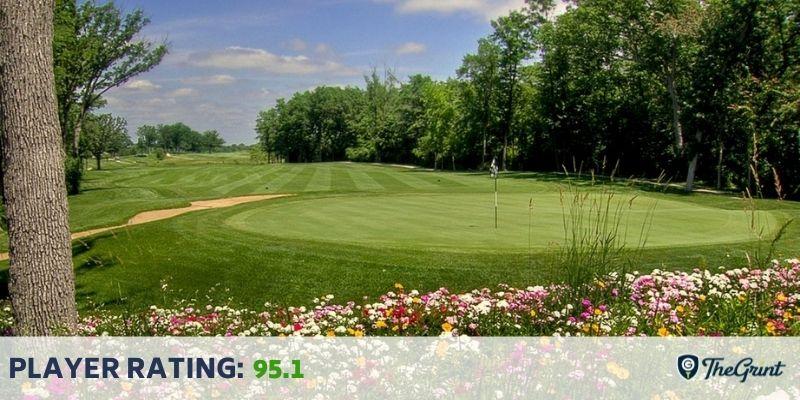 blackstone-golf-club