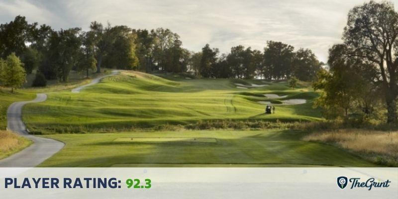 blue-top-ridge-golf-club