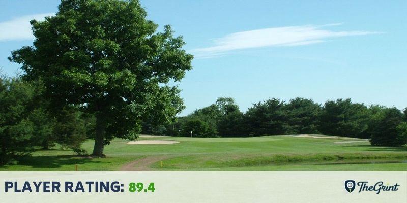 cedar-knob-golf-course