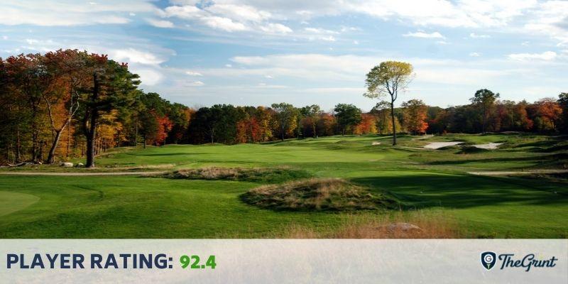 connecticut-national-golf-club