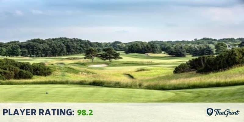 conway-farms-golf-club