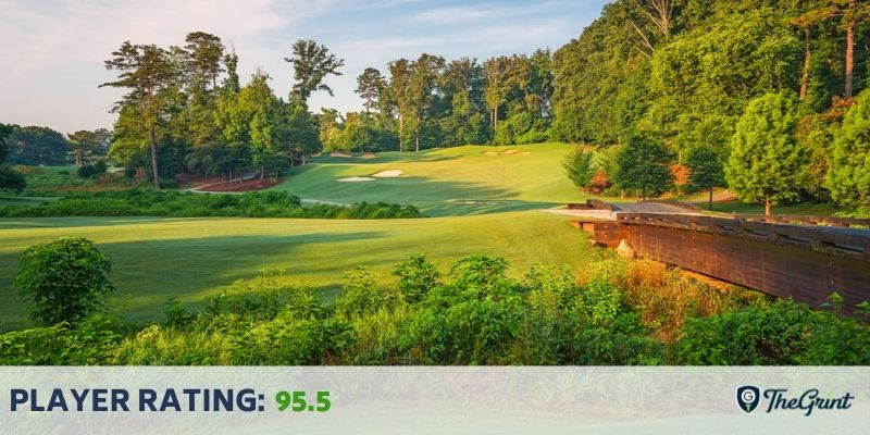 druid-hills-golf-club