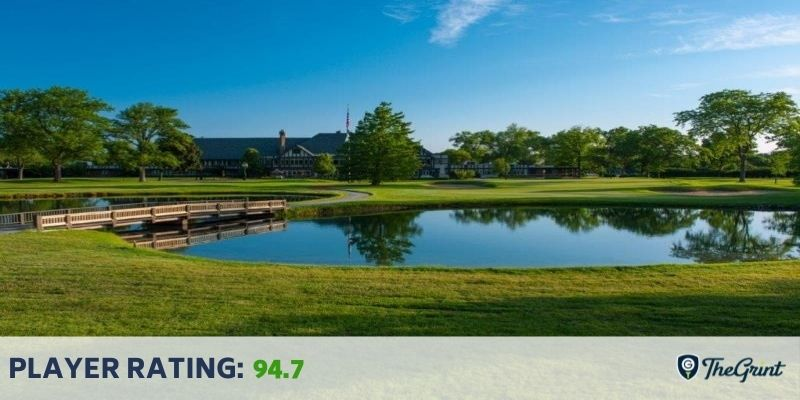 evanston-country-club