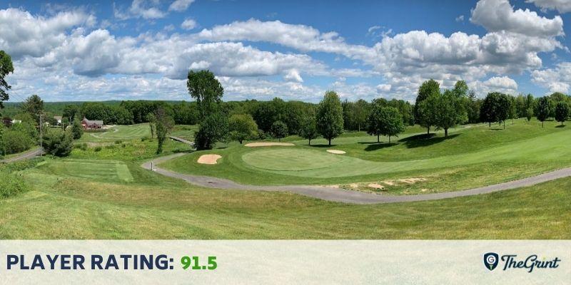 fairview-farm-golf-course