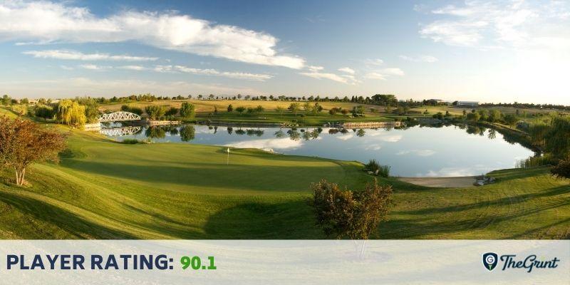 falcon-crest-golf-club-championship