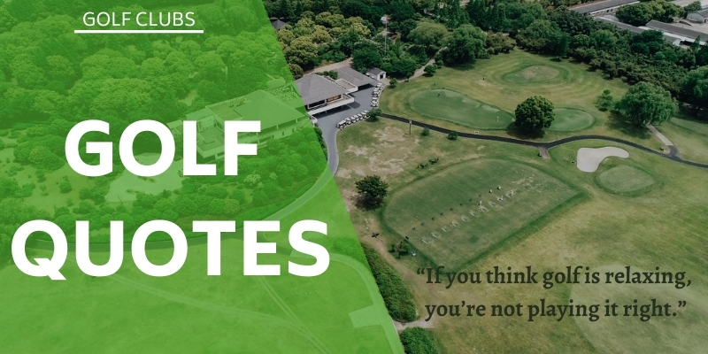 golf-quote