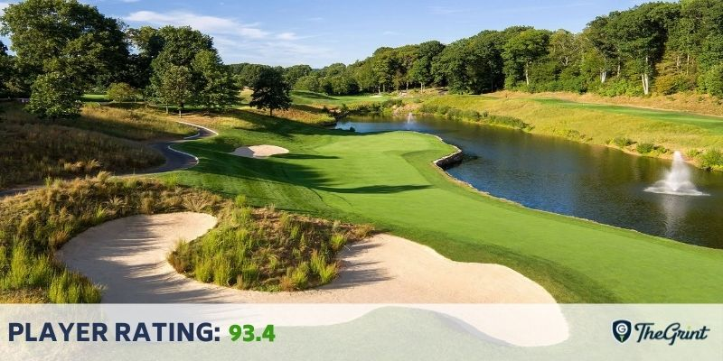 great-river-golf-club