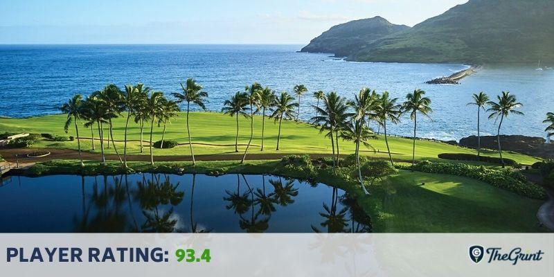 hokuala-ocean-course